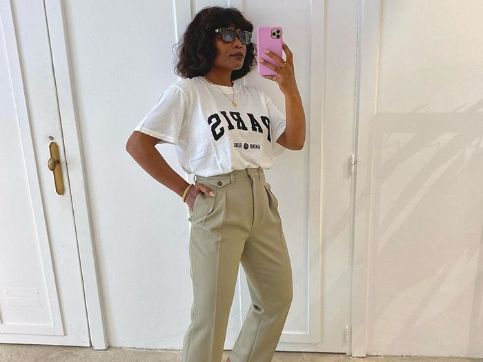 I Very Much Want to Add These Items to My Closet—They Go With So Many Outfits