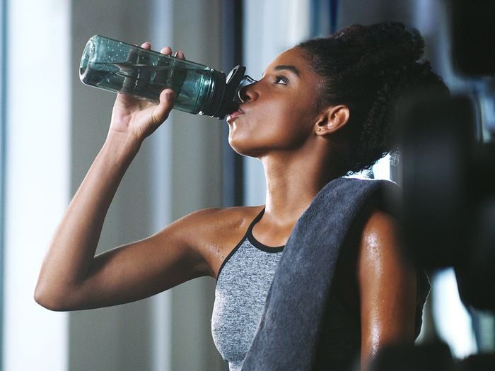 The 11 Best Morning Workouts for Women
