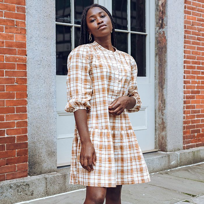 5 Mega-Chic (and Affordable) Outfit Ideas I'm Copying for Fall