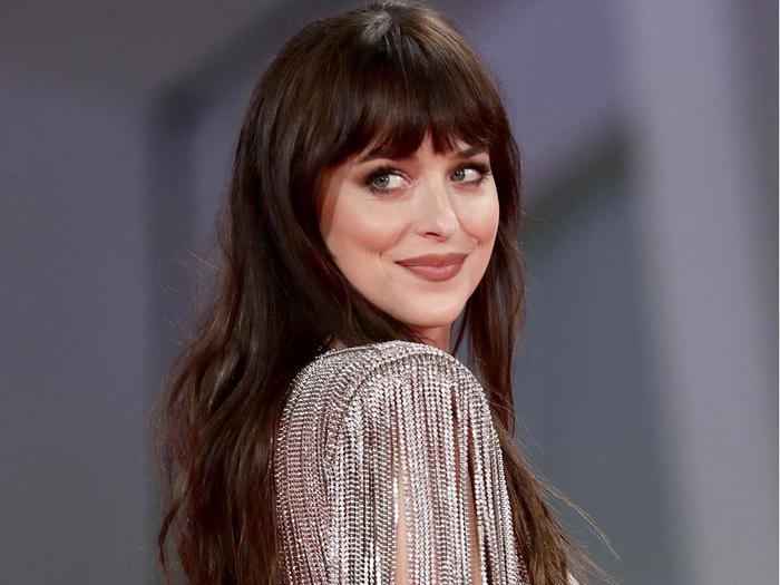 venice film festival red carpet dresses
