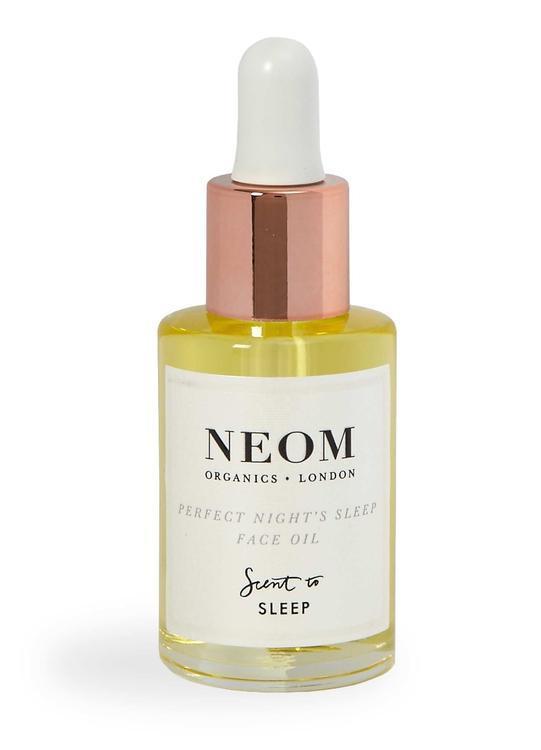 NEOM Perfect Night's Sleep Face Oil