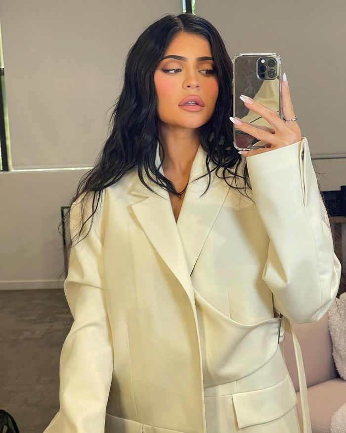 Kylie By Kylie Jenner Review