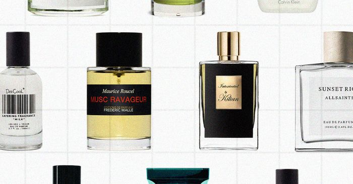 Gender-Based Perfumes Are Leaning Obsolete—Try These Exciting Scents Instead