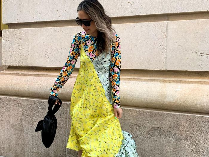 I'm Shopbop's Fashion Director—These Are the Fall Trends I Stand Behind
