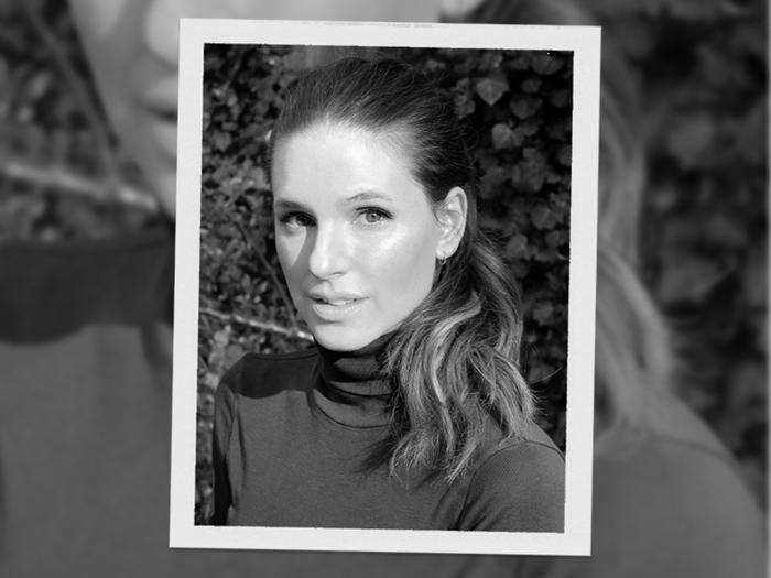 Second Life: Lisa Donovan