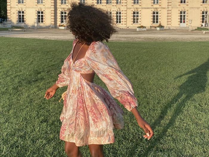 26 Wedding Guest Dresses That Might Score You More Compliments Than the Bride