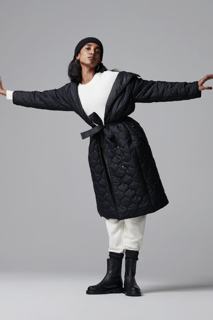 Marks and Spencer autumn/winter 2021 edit