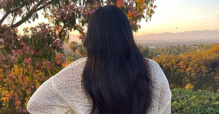 Forgetting this Basic Product Makes Styling Your Hair So Much Harder