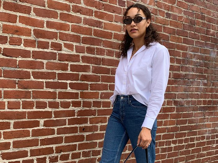 We Tried 5 Pairs of Under-$30 Jeans That Rival Any Expensive Denim Brand