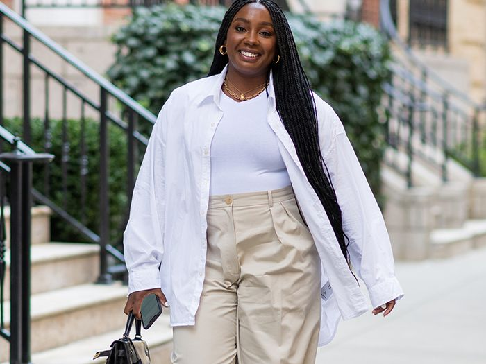 Street Style Is Back, and These 5 Easy Trends Are Ruling Already