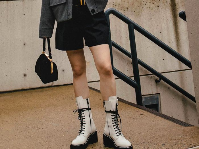 Best designer boots