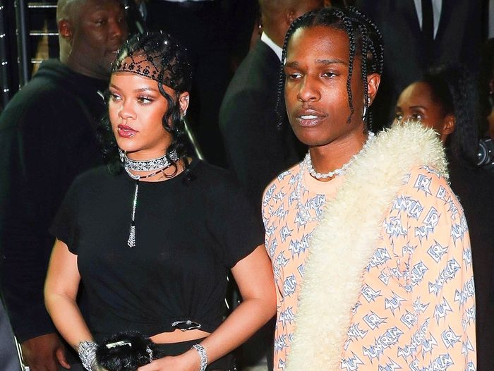 The Met Gala After-Party Looks You Definitely Need to See