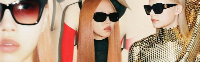 The 3 Big Eyewear Trends I'm Personally Endorsing This Season