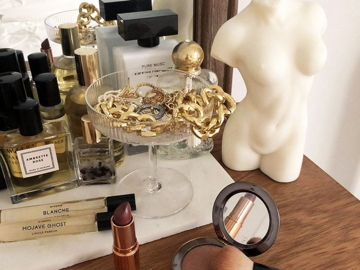 These 11 Affordable Perfumes Smell Really Expensive