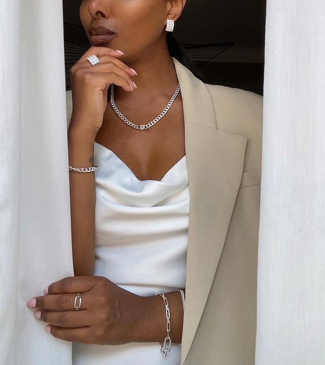 THOMAS SABO NEW COLLECTIONS: @FEMMEBLK