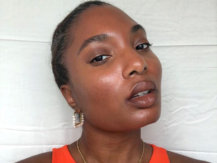 These Brown Lip Glosses Are Already Inspiring Our Cool-Weather Makeup Looks
