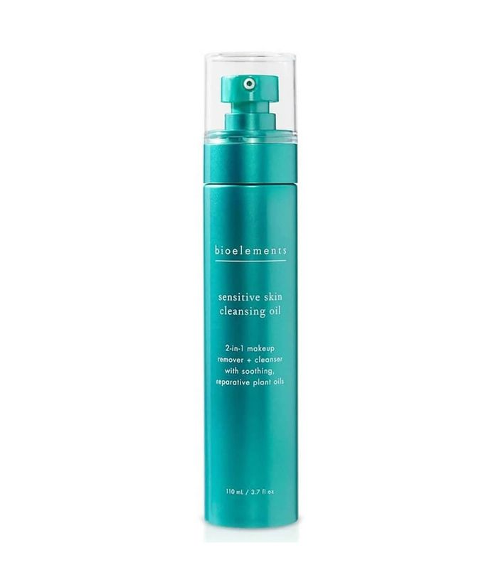 Bioelements Sensitive Skin Cleansing Oil