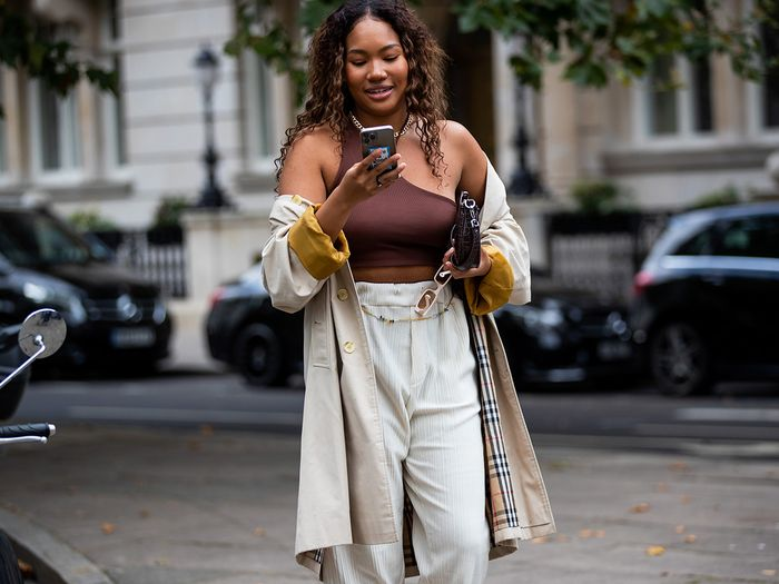 32 Things From Nordstrom, Amazon, H&M, and Shopbop I Want to Wear in October