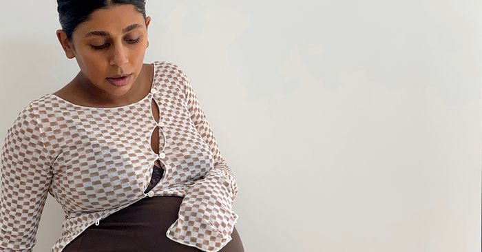 Trust Monikh—I Just Made the Ultimate Autumn Capsule With 17 Pieces