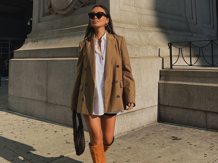 8 Fall Shoe Trends That Are Having a Major Moment at Nordstrom