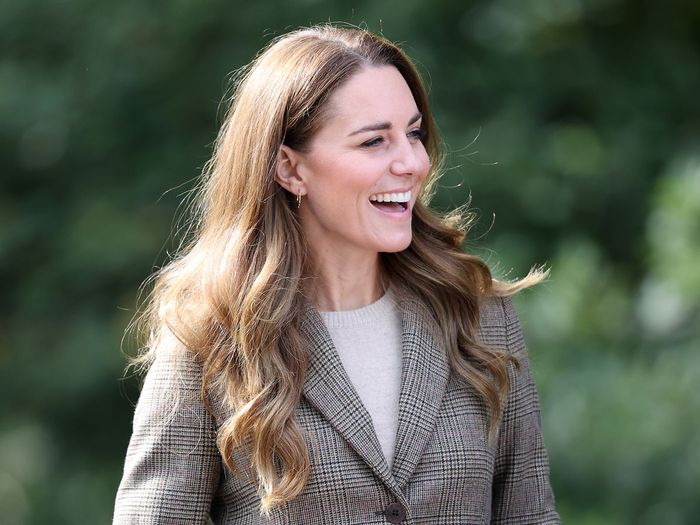 Kate Middleton Brings Back These 5 Trends Every Fall