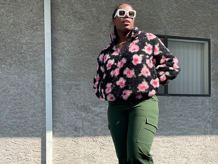 Target's Fall Designer Collab is Their Best Yet, So We Tried It