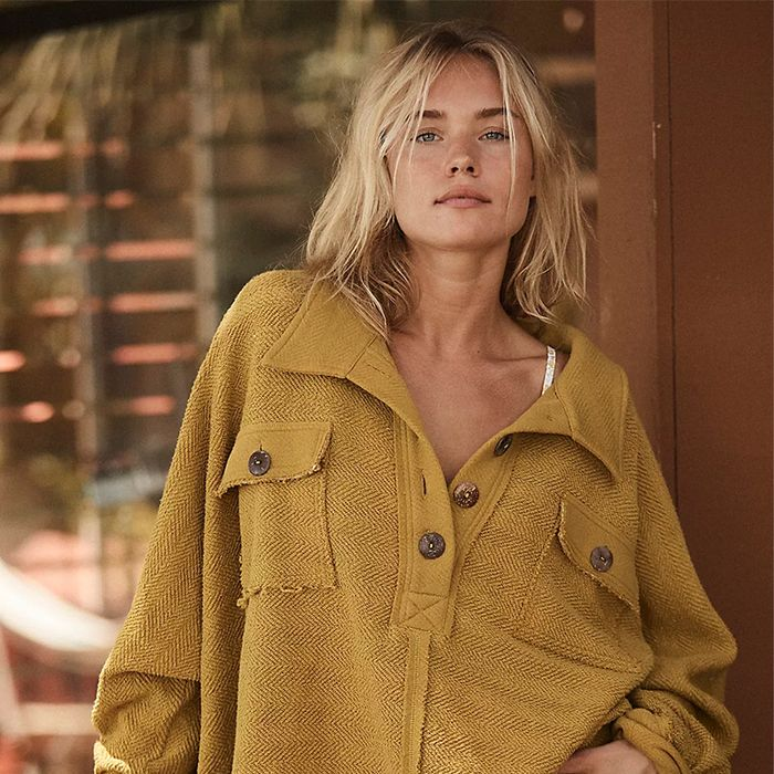 16 Fall Pieces to Shop From Free People