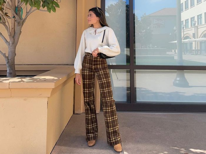 I Just Discovered These Affordable Yet Expensive-Looking Basics, and I'm Hooked