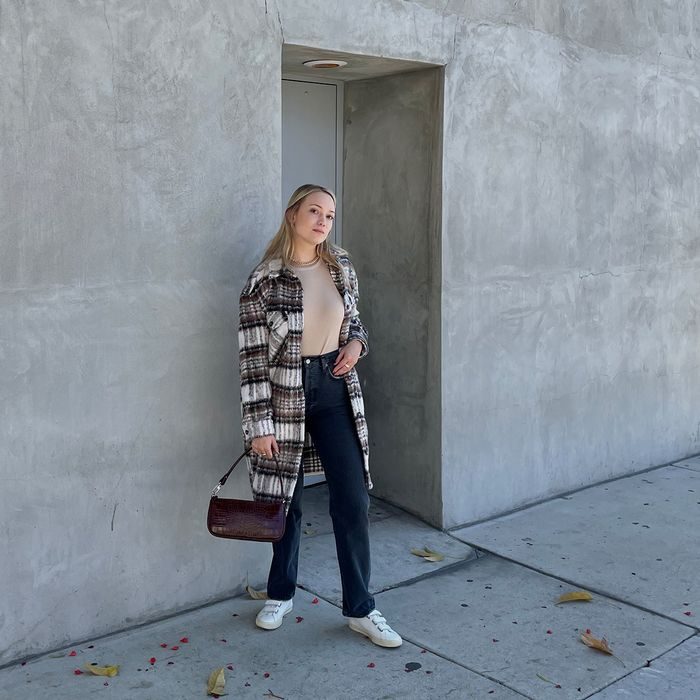 fall fashion sale