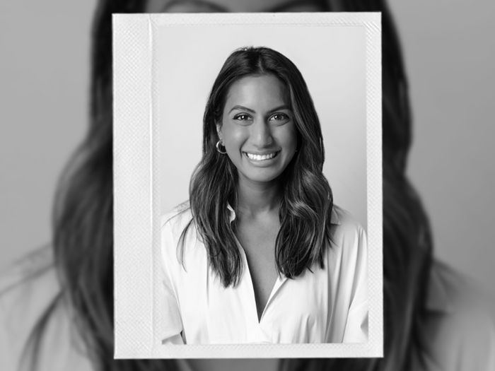 Meet Sabeena Ladha: Founder and CEO of Deux, the Good-For-You Cookie Dough Brand