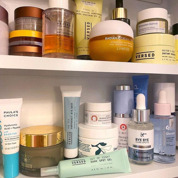 How to Transition Your Skincare Routine to Winter