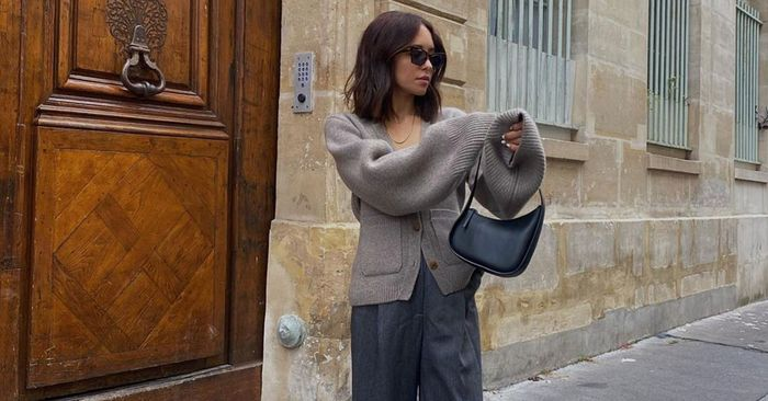 I'd Skip Every Major Trend in Favor of These 8 Cool Basics