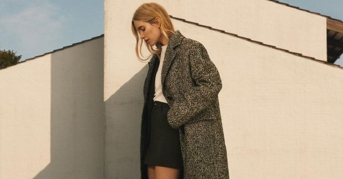 The 30 Mango Fall Finds Our Editors Can't Stop Texting About