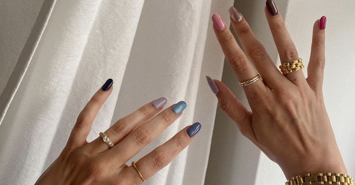These Drugstore Polishes Will Trick People Into Thinking You Went to the Salon