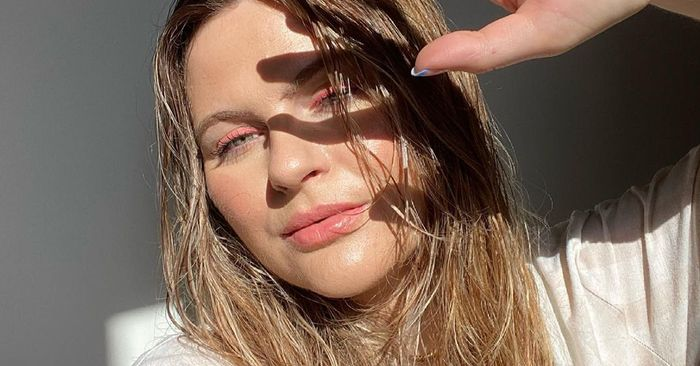 Skincare Slugging Is Going Viral, But a Derm Warns About These Dos and Don'ts