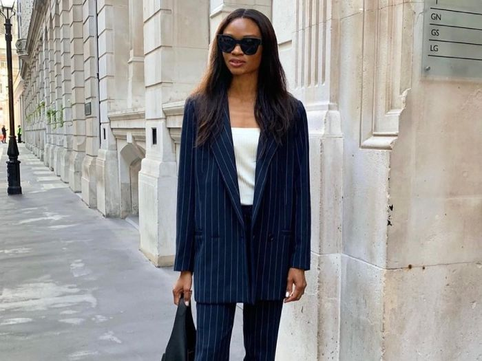 5 Outfits That Are Perfect for the Office