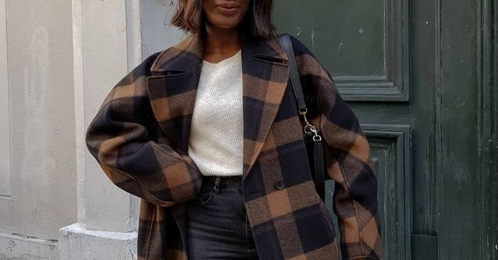 27 H&M, Gap and M&S Autumn Pieces I Rate