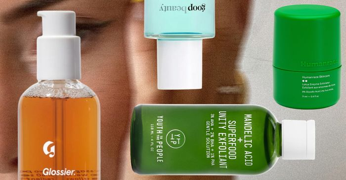 Pores Can't Shrink—Sorry—But These 20 Products Still Perform Some Major Wizardry
