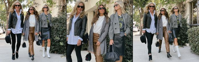 We're Style Experts and These Are Our 10 Fall Essentials
