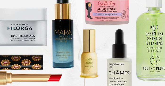 These Are the 35 Best Products of 2021 So Far, According to Beauty Experts