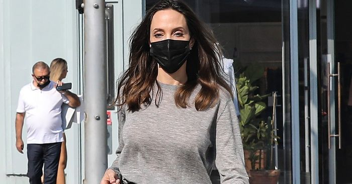 8 Trend-Free Outfit Ideas We're Stealing From Celebrities