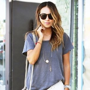 Our Favourite Summer Street Style Looks: A Complete Roundup