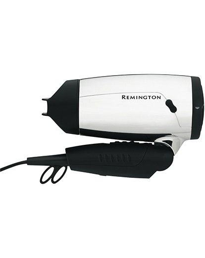 Remington Travel 2000W Hairdryer