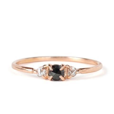 Maleficent Ring