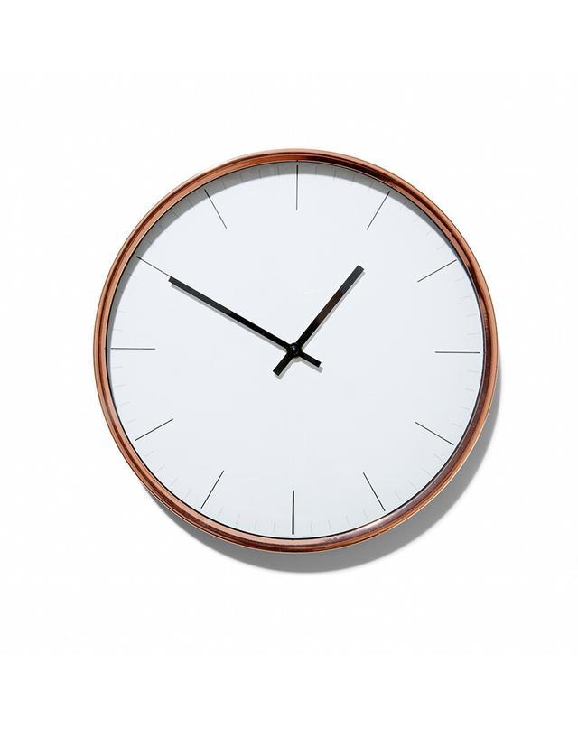 Kmart Clock