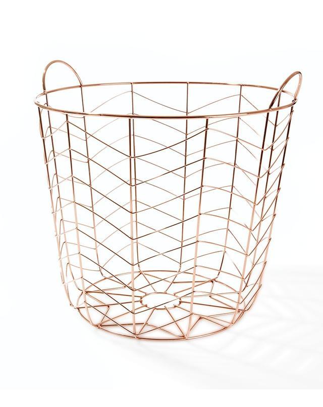 Kmart Basket