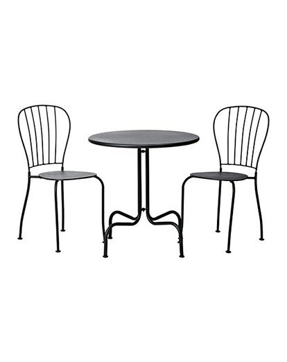 Ikea Three-Piece Set