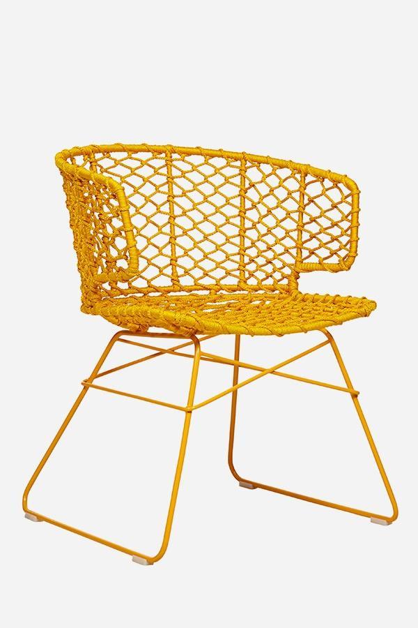 fenton&fenton Breeze Chair