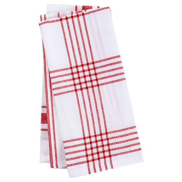 Target Tea Towels