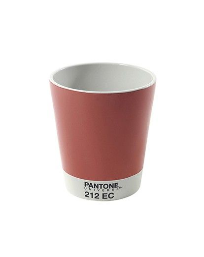 Pantone Planter